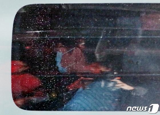 박근혜 '특활비·국정농단' 파기환송심 병합…최순실 재판부가 심리(종합)