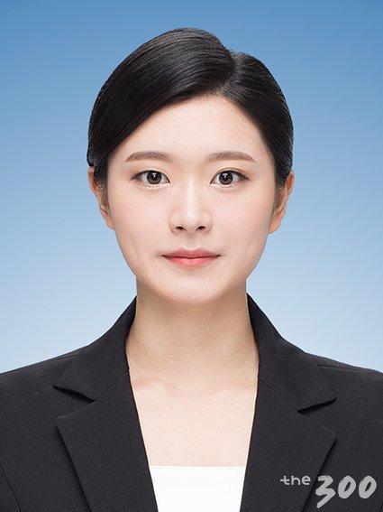 [기자수첩]20대 국회 마지막 정기국회의 오명