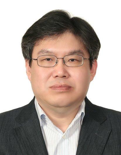 박창균 자본시장연구원 선임연구위원