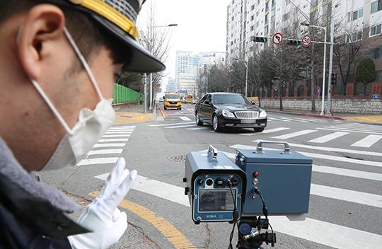[MT리포트]처벌에만 초점 맞춘 '민식이법'…사라진 사고예방 논의