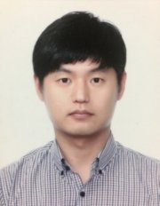 [기자수첩]신한금융의 '벤치'