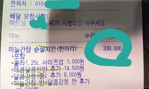 """'닭강정 30인분' 왕따 가해자 지금 심리? """"반성 아니라…"""""""