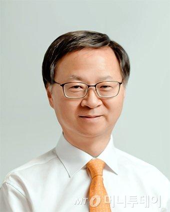 배규식 노동연구원장 기고 / 사진제공=한국노동연구원
