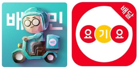 5G·폴더블폰 '깜놀', 타다·배민 '시끌'…2019 ICT달군 키워드