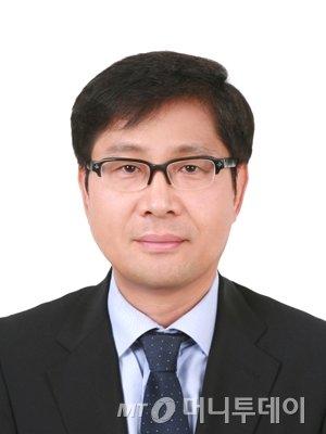이병윤 금융연구원 선임연구위원 /사진제공=금융연구원