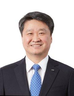 김학도 중소벤처기업부 차관