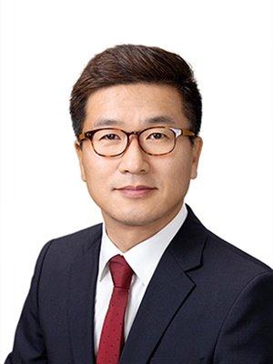 최준수 사무총장.  /사진=한국프로스포츠협회