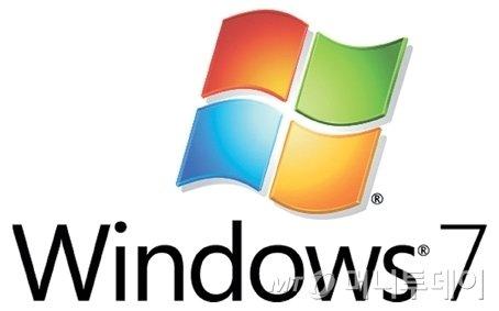 우리집 윈도7 PC, 업데이트 안 하면 생기는 일