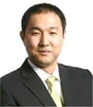 [기자수첩]한국이 호주에 손을 내밀어야 하는 이유