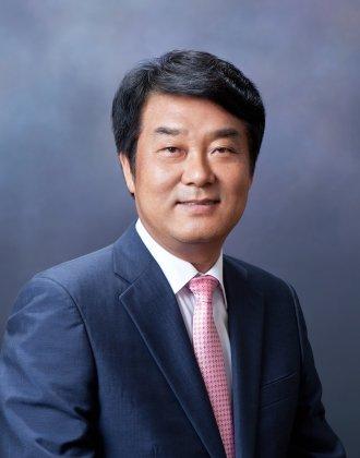 박재홍 대한주택건설협회 회장 /사진제공=대한주택건설협회