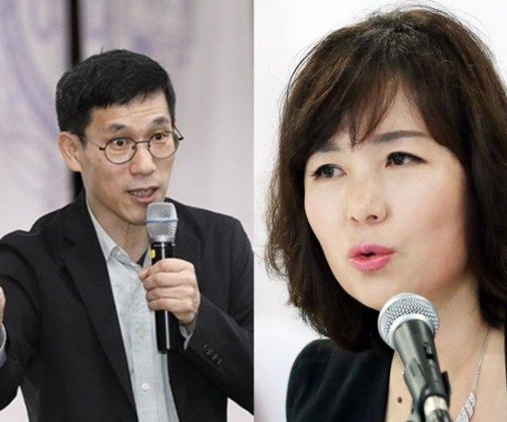 사진=뉴스1, 김창현 기자