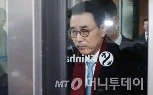 조용병 신한금융지주 회장/ 사진=김창현 기자 chmt@