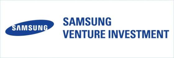 삼성그룹 투자회사 '삼성벤처투자' 로고. 삼성벤처투자는 덴마크 공기정화 기술 기업 '인퓨저' 상당 지분을 확보했다. /사진=삼성벤처투자