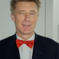 게르하르트 사바틸 전 주한 EU 대사/사진제공=유럽 연구대학원 홈페이지 프로필