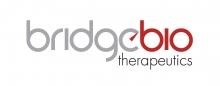 브릿지바이오, 폐암 표적 항암제 美 1·2상 승인