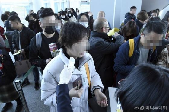 '코로나 바이러스' 폐렴 발원지…중국 우한 위치 어디?