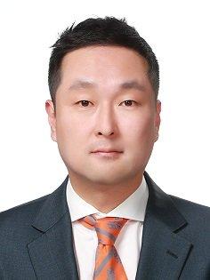 박용희 IBK투자증권 연구원/사진제공=IBK투자증권