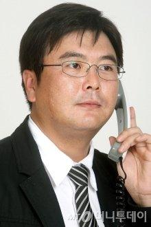 [광화문]히딩크의 성공, 希丁克(시딩커)의 실패