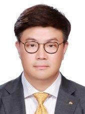 성현동 KB증권 연구원