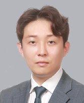 이상현 메리츠종금증권 연구원