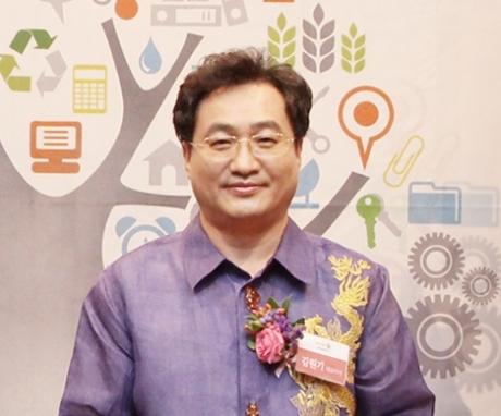 세계로TV, 22일 김원기 대표 특별 무료 방송 성료