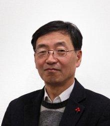[기고]의료산업 성공 열쇠 '오픈 이노베이션'