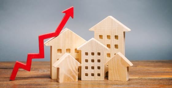 [2분경제] 커지는 부동산 세대 격차에...