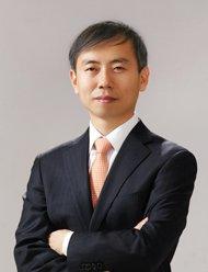 박정수 변호사