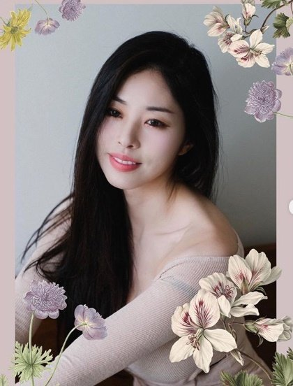 변호사 겸 방송인 서동주/사진=서동주 인스타그램 캡처