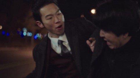 /사진=tvN 드라마 사랑의불시착 캡쳐