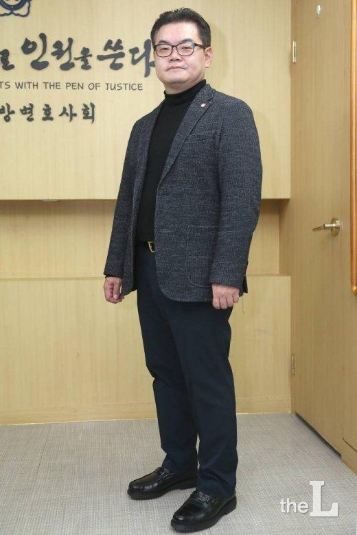20.01.16 박종우 서울지방변호사회 회장 인터뷰