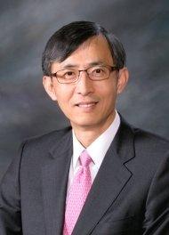 박영석 자본시장연구원 원장 / 사진제공=자본시장연구원