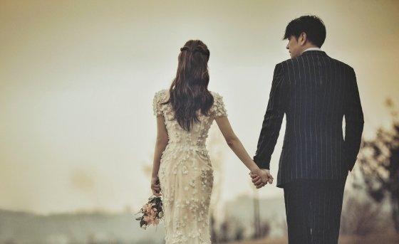 배우 류시원이 15일 연하의 비연예인 여성과 결혼식을 올린다./사진제공=알스컴퍼니