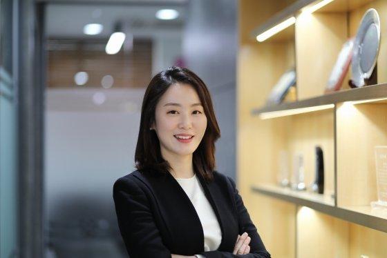 곽노규 수석변호사/사진제공=법무법인 산하