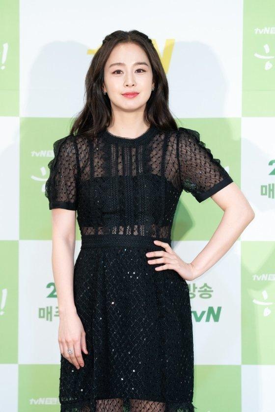 /사진 = tvN '하이바이, 마마' 제공