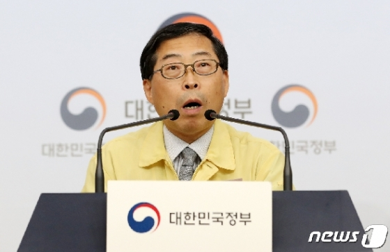 서울시, 中유학생에 임시거주공간 지원…인재개발원 포함 5곳