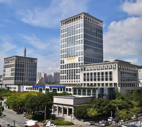 부산 공공기관, 코로나19 극복 위해 지역제품 구매 확대