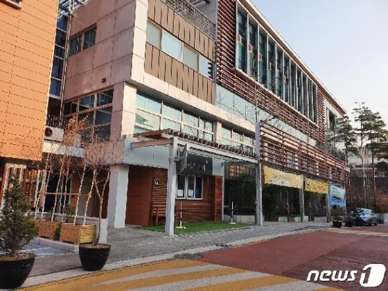 강북 어르신 커뮤니티 거점 '종로노인복지관' 감염온상 됐다