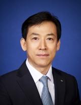 신용보증기금, 신임 상임이사 김충배 전 서울서부영업본부장