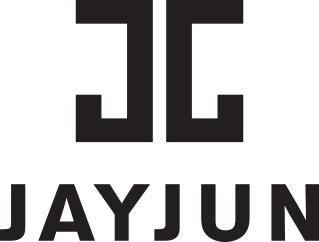 제이준코스메틱, 2대 주주 지분율 강화