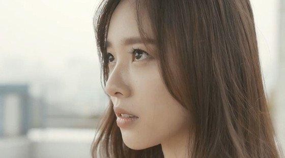 웹드라마 '이웃의 수정씨' 방송 캡처 /사진=뉴스1
