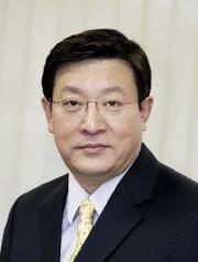 GS, 코로나19 확산 방지 성금 10억원 기탁