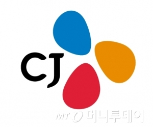 CJ그룹, 코로나19 확산방지에 성금 10억원 기부