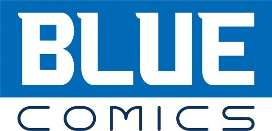 미스터블루, 웹툰 자체제작 스튜디오 '블루코믹스' 설립