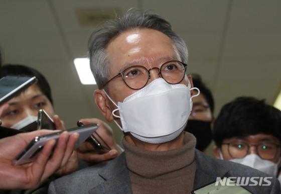 통합당, 서울 강납갑에 태영호 전략공천…고양정에 김현아