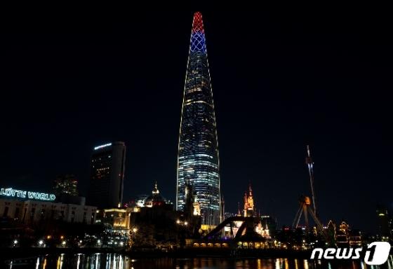 [사진] '코로나19 극복하는 대한민국이 되길'