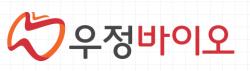 """우정바이오, 영업이익 흑자전환 """"수익성 개선 효과"""""""