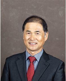 장성근 변호사(전 경기중앙지방변호사회장)