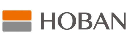 호반그룹, 코로나 위기 극복 위해 협력사에 20억원 지원