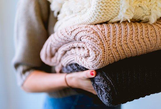 '오리털 패딩' 오래 입고 싶다면…보온성 유지하는 세탁법